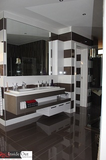 Leah anne Bathroom
